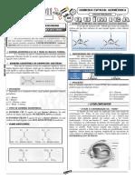 Quimica Isomeria Espacial GeometricaI