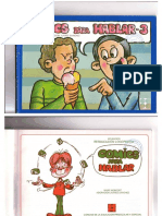Comics para hablar 3 (2).pdf
