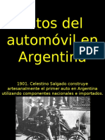 Industria automotriz Argentina_op.pps