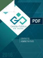 Livro_pdf-Gestão Pública Em Saúde-3.3