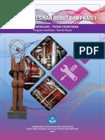 02. Teknik Mesin_Teknik Pemesinan_Teknik Pemesinan Bubut dan Frais 1_Kelompok Kompetensi 2.pdf