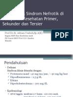 1. Adrian Umboh Sindrom Nefrotik