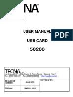User-manual Item50288 en 3-2010