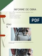 3er INFORME DE OBRA.pptx