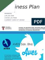 Aves Bird Nest
