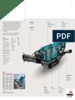 premiertrak-300-crushing-brochure-en-2014.pdf