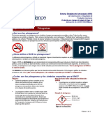 schc_ghs_fs1_pictograms.es-us-final.pdf