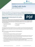 AudioIntegrationforMicrosoft-Lync_CCI