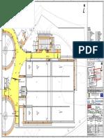 Mn 008as Ld002rev02 Road Plan