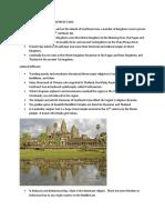 ancient civilizations of southeast asia.pdf