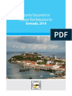Documento País Grenada