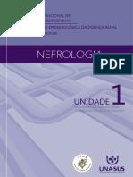 livro_pdf-NEFROLOGIA MULTIDISCIPLINAR- MODULO- 2.pdf