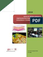 GuiaModelaZEEMINAM.pdf