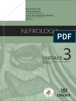 Livro_pdf Nefrologia Multidisciplinar Modulo 3.3