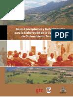Bases Conceptuales OT 2006 Comprimido
