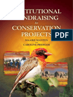 FundraisingManual English
