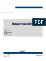IDirect_CorporateActionTracker_Jun16