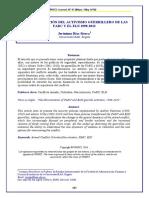 UNISCIDP41-9RIOS