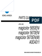 Partes MC 56xx konica minolta.pdf