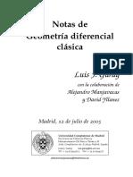 geometria diferencial clásica.pdf