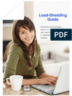 Load-shedding-guide.pdf