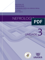 Livro_pdf Nefrologia Multidisciplinar Modulo 2.3