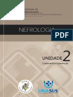 Livro_pdf Nefrologia Multidisciplinar Modulo 1.2