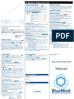 Livret Mail BlueMindV2 06