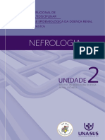 Livro_pdf Nefrologia Multidisciplinar Modulo 2.2