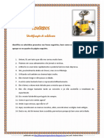 Adverbios - Identif. subclasses.pdf