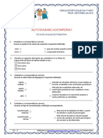 Auto da barca do Inferno - ficha de avaliação formativa (blog9 10-11) (1).pdf