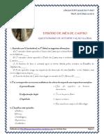 Os Lusíadas - quest. interp. global Inês de Castro (blog9 10-11).pdf