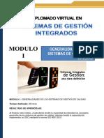 GUIA DIDACTICA No 1 DIPLOMADO SISTEMA DE GESTIÓN INTEGRADOS.pdf