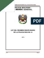 ley101PB1.pdf