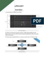 XtremIO Architecture and allocation.docx