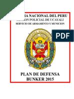 Viñeta a-4 Plan de Defensa