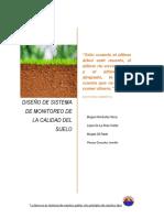 BOTADERODEVERACRUZTERMINADO.docx.pdf