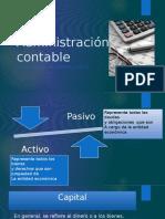 Administración contable.pptx
