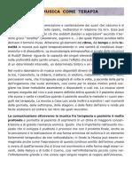 musica-come-terapia.pdf