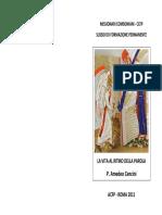 Cencini-La-vita-al-ritmo-della-Parola-_estratto-A5_.pdf