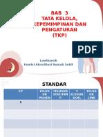 III. STD TKP (3)