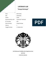 73960595-Laporan-Praktikum-LR01-Rizki-Herdian-1006758426.pdf
