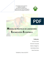 Manual de Entomologia Economica-05!05!15