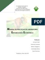 Manual de Entomologia Economica-05!05!15