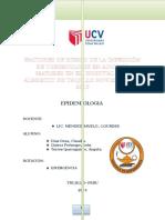 proyecto-de-epidemiologia-TBC