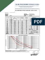 GRANULOMETRIA BASE G..pdf