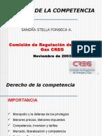 S2 Derecho Competencia