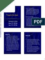 pengantar-ilmu-hukum-1.pdf