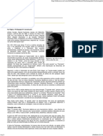 Marcel Duchamp - Biografia - UOL Educação