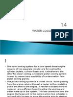 14_BPWaterCoolingSystem.ppt